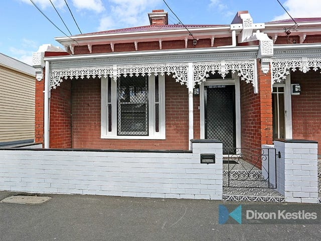 112 Clark Street, Port Melbourne, Vic 3207