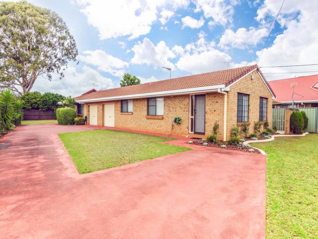 6 Camellia Court, Darling Heights, Qld 4350