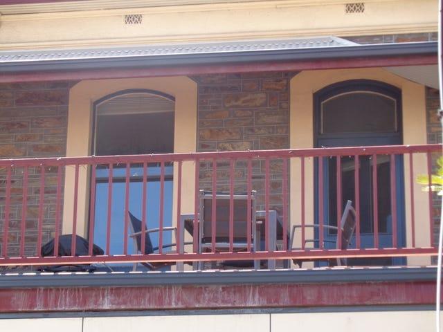 2/242 Pirie Street, Adelaide, SA 5000