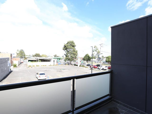 7/70-72 St Georges Street, Preston, Vic 3072
