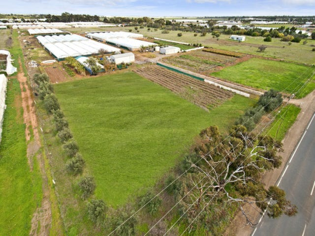Lot 18 Womma Road, Penfield, SA 5121