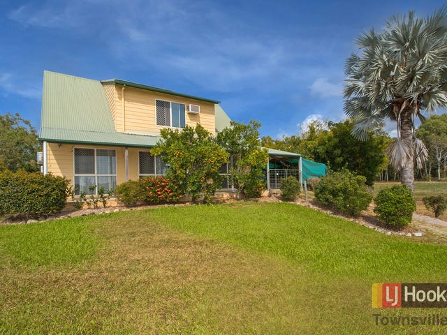 10 Balgal Beach Road, Balgal Beach, Qld 4816