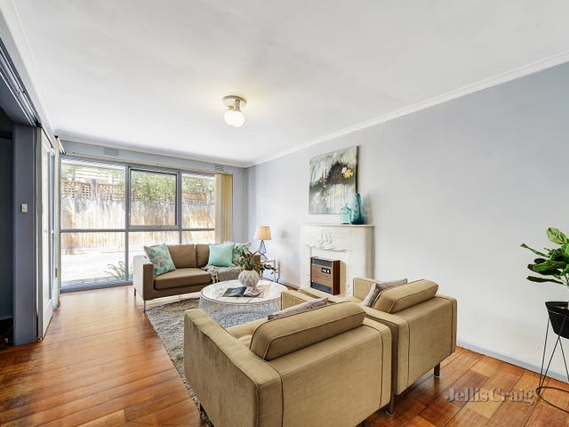 2/63 Brougham Street, North Melbourne, Vic 3051
