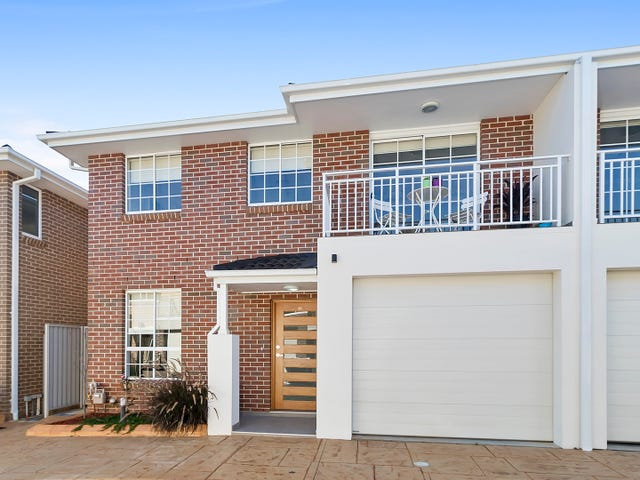 10 Old Glenfield Road, Casula, NSW 2170