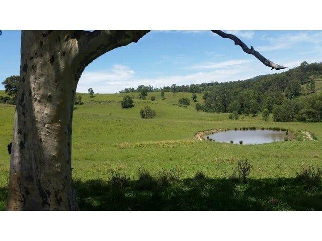 223 Hanleys Creek Road, Dungog, NSW 2420