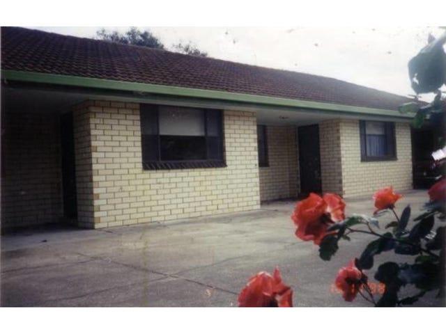 2/38 Shelton Street, Mount Gambier, SA 5290