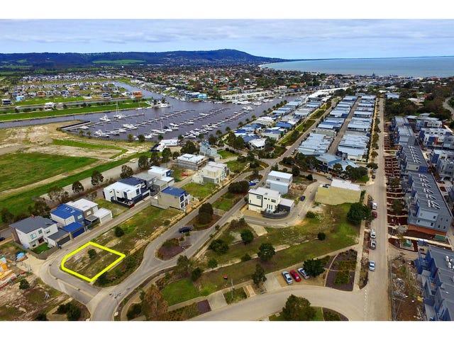 Lot 414, 3 Spinnaker Terrace, Safety Beach, Vic 3936