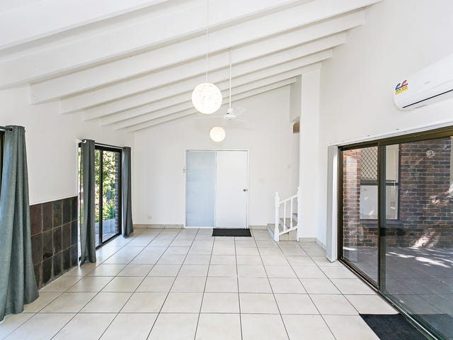 12 Equinox Court, Mudgeeraba, Qld 4213