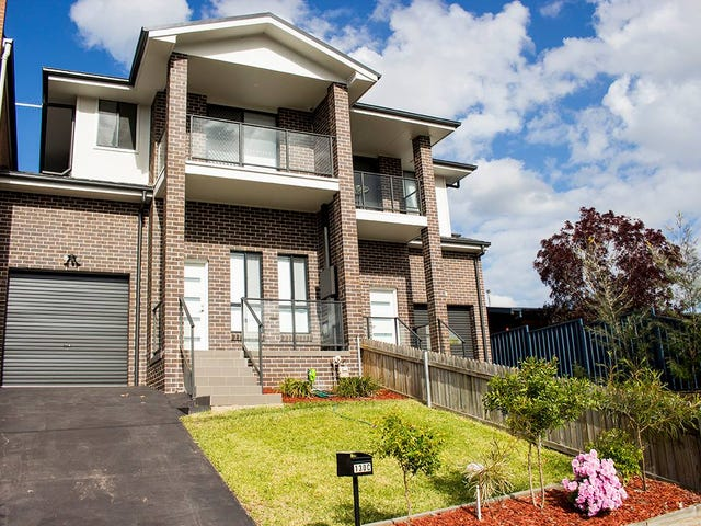 130C Lindesay Street, Campbelltown, NSW 2560