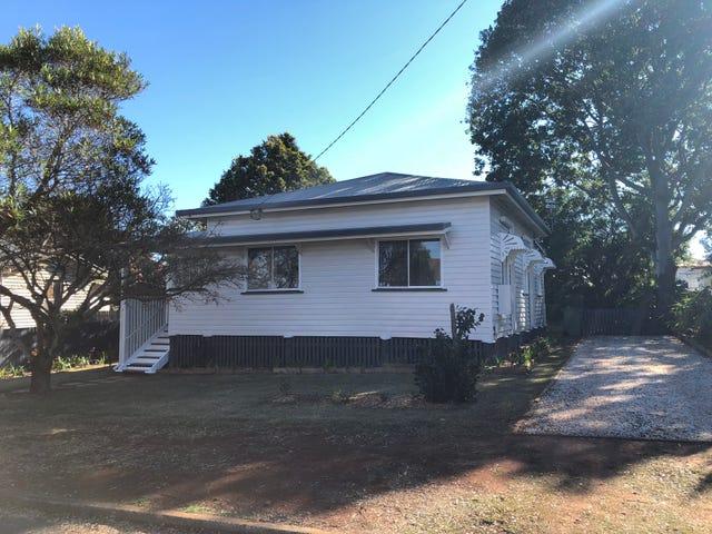 9 Boland Street, North Toowoomba, Qld 4350