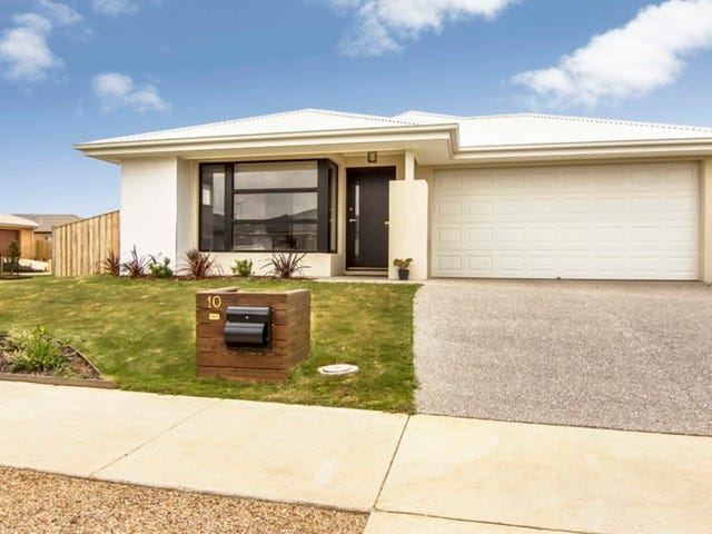 10 Forresters Way, Armstrong Creek, Vic 3217