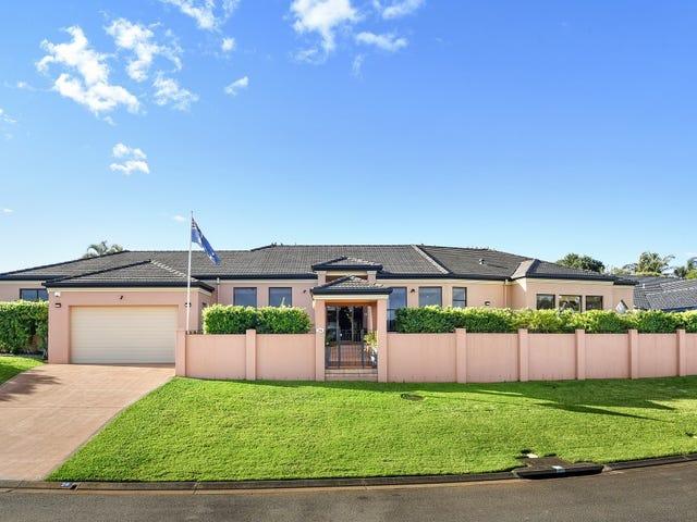 24 Ruby Circuit, Port Macquarie, NSW 2444