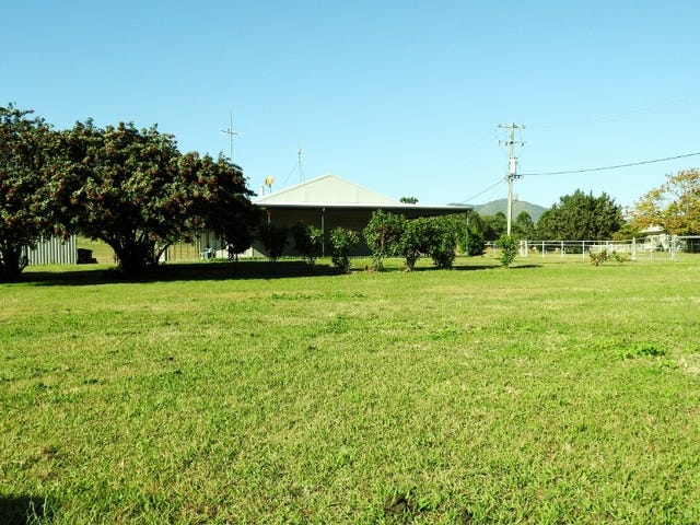 1691 Christmas Creek Rd, Hillview, Qld 4285
