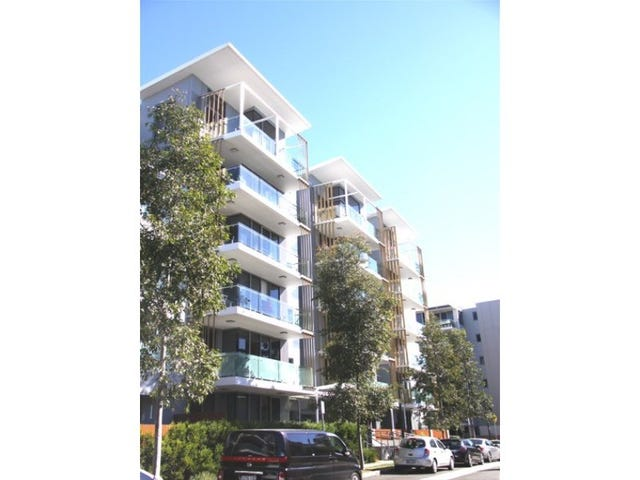211/3 Ferntree Place, Epping, NSW 2121
