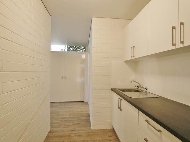 2/1 Caroline Street, Balmain, NSW 2041