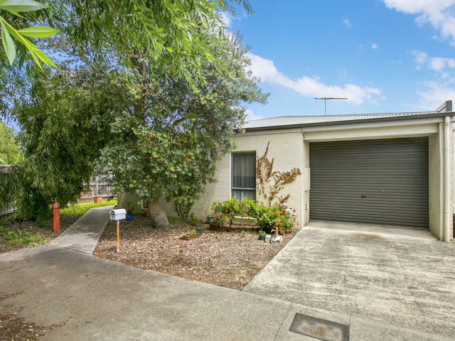 8 Peta Way, Crib Point, Vic 3919