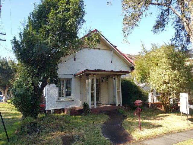 1 Vimy Street, Bankstown, NSW 2200