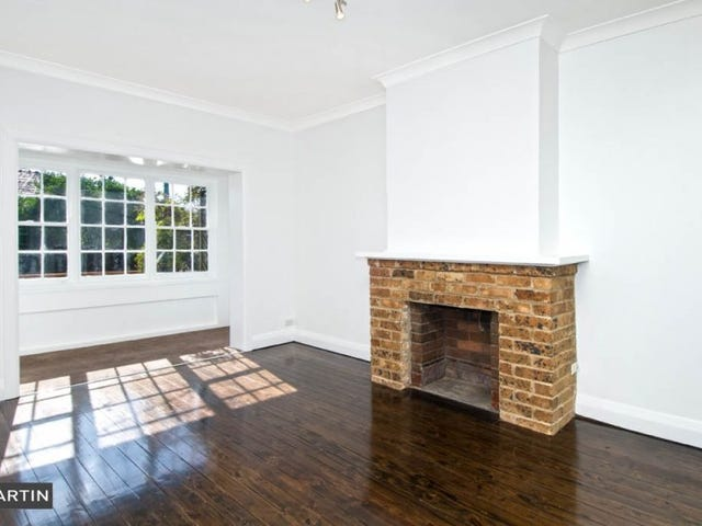 43 Edgar Street, Maroubra, NSW 2035