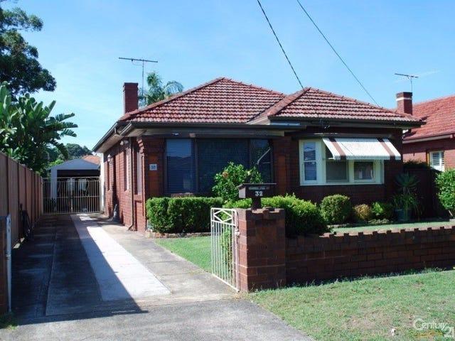 32 Brantwood St, Sans Souci, NSW 2219