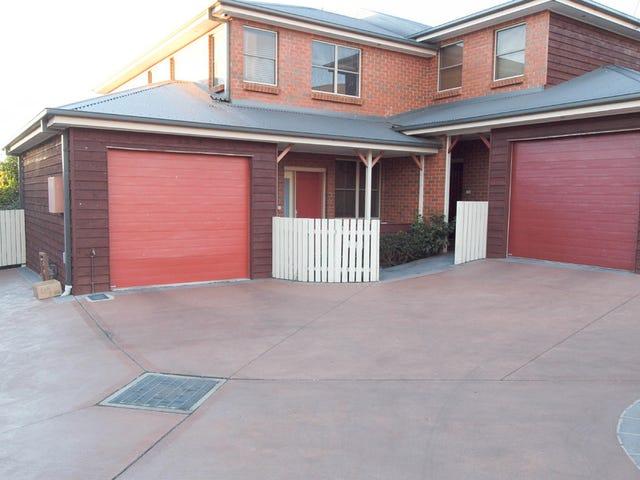 3/17 Icely Road, Orange, NSW 2800