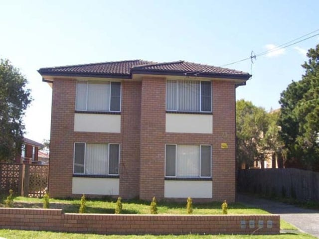 3/23 Rann Street, Fairy Meadow, NSW 2519