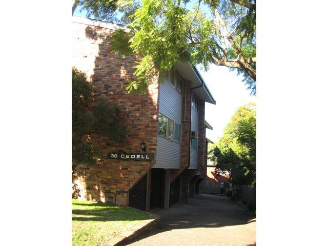 2/38 Wonoona Pde, Oatley, NSW 2223