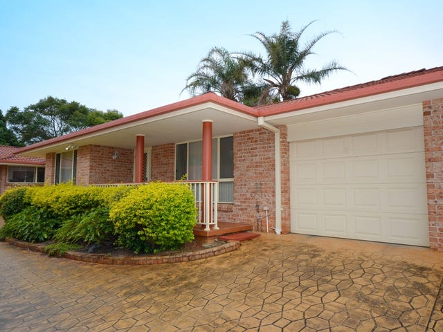 2/111-113 Hill Street, Port Macquarie, NSW 2444