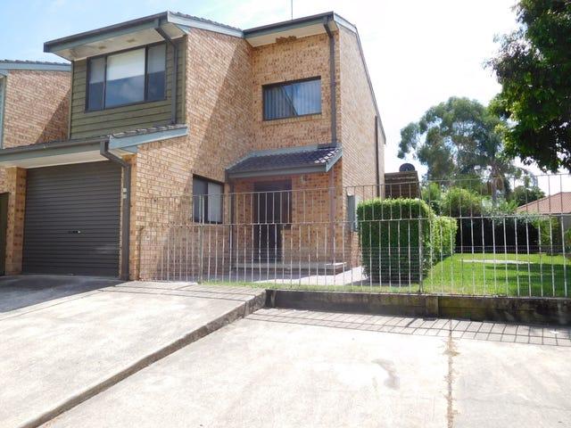 1/5a Liverpool Street, Pitt Town, NSW 2756