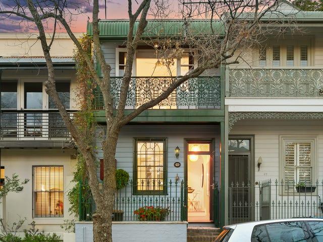 23 Stephen Street, Balmain, NSW 2041