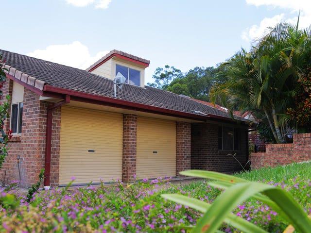 5 McCowan Street, Maclean, NSW 2463