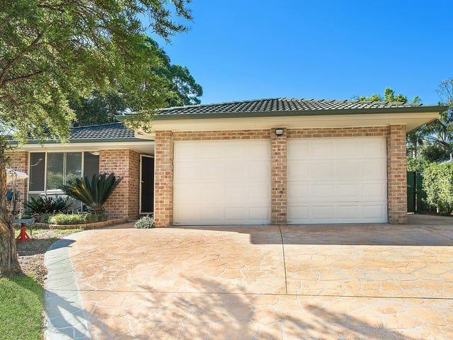 38 Colorado Drive, Blue Haven, NSW 2262