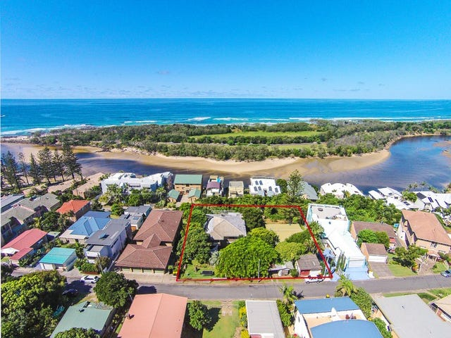 12-14 Hungerford Lane, Kingscliff, NSW 2487
