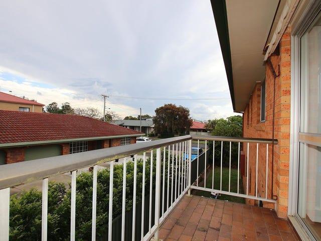 6/15 Jarrett Street, Ballina, NSW 2478