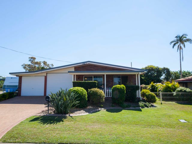 234 Neptune Street, Maryborough, Qld 4650