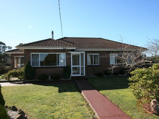 176 Montagu Road, Smithton, Tas 7330