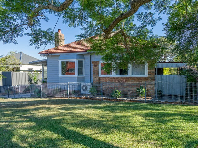 23 Main Road, Cardiff Heights, NSW 2285
