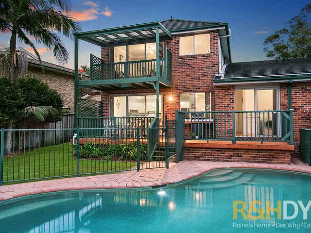 4a Guardian Parade, Beacon Hill, NSW 2100