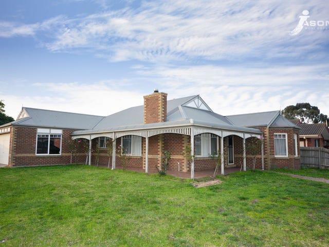 15 Lincolne Crescent, Roxburgh Park, Vic 3064