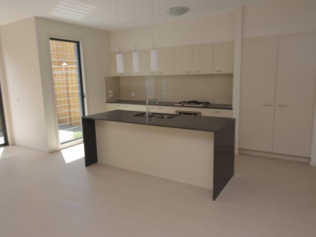 51B Kilgour Street, Geelong, Vic 3220