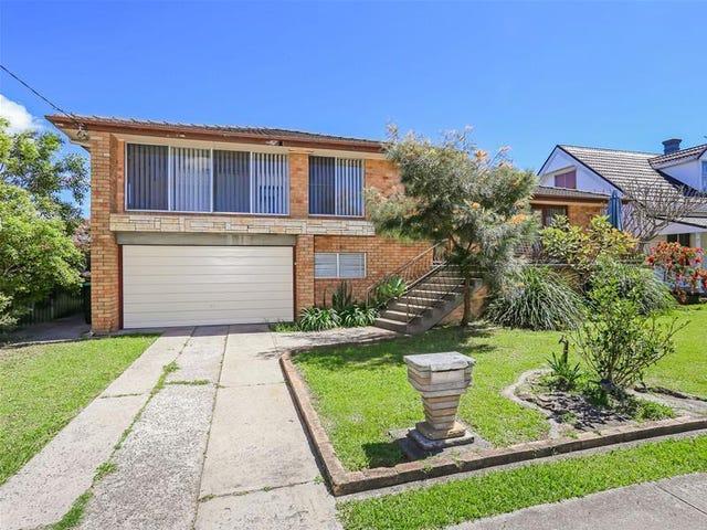 135 Mary Street, Grafton, NSW 2460