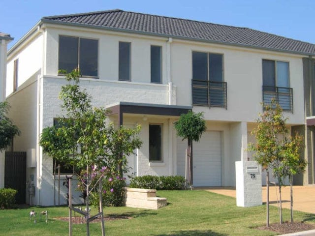 75 Tamarind Drive, Acacia Gardens, NSW 2763