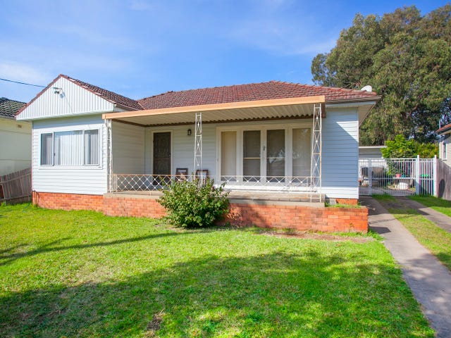 9 Banks Street, Padstow, NSW 2211