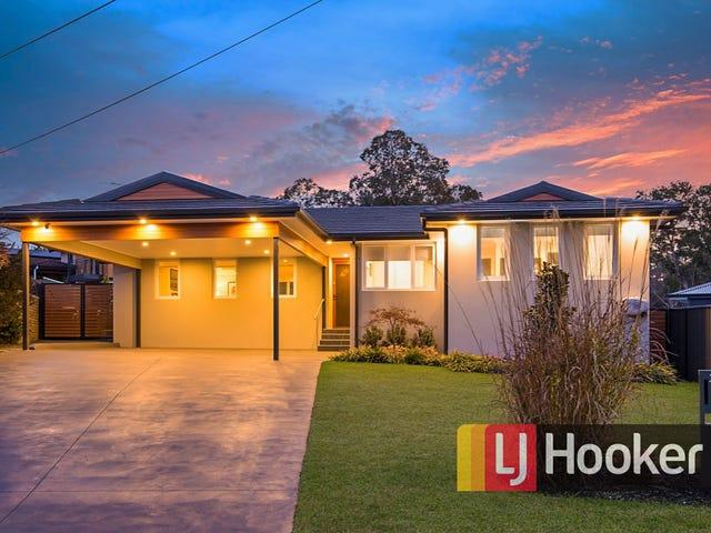 20 Karen Court, Baulkham Hills, NSW 2153