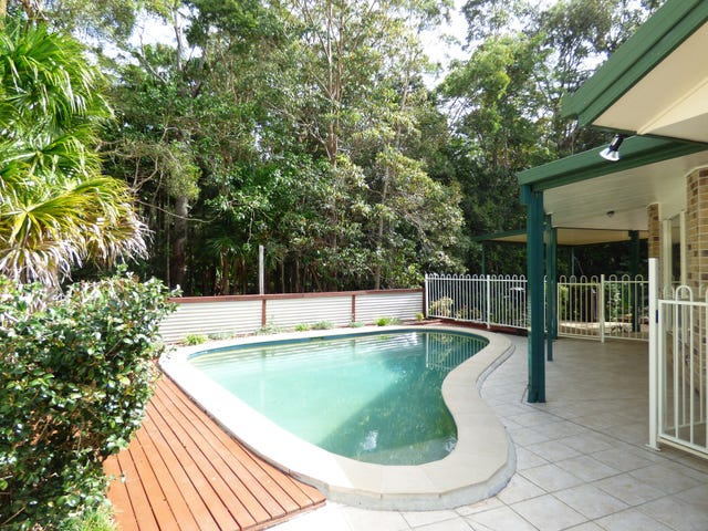 8 Billabong Way, Tewantin, Qld 4565