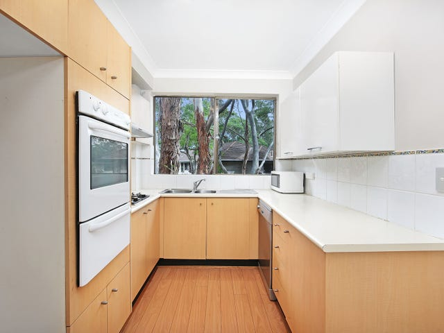 2/9-13 Howarth Road, Lane Cove North, NSW 2066