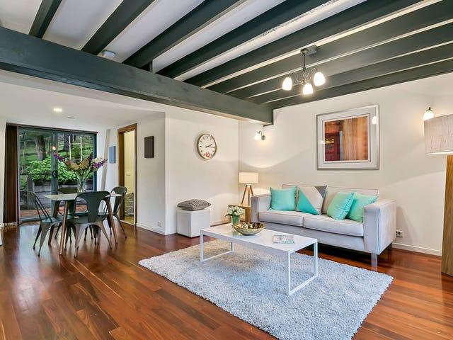 22 Mountford Avenue, Bridgewater, SA 5155
