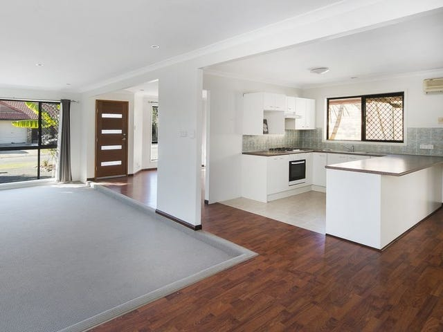 14 Matisse Court, Coombabah, Qld 4216