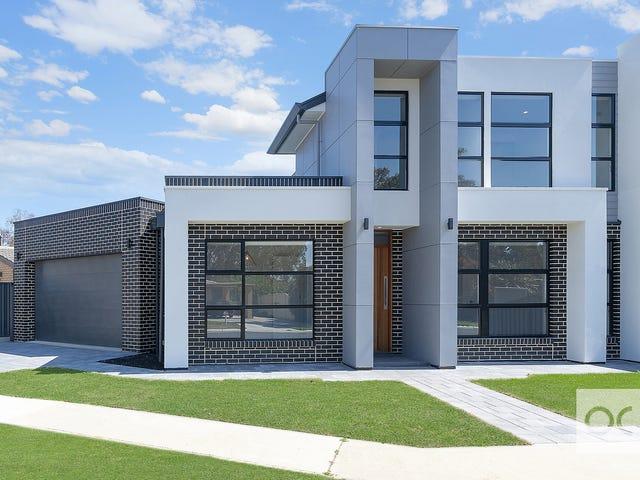 5 McLean Avenue, Grange, SA 5022