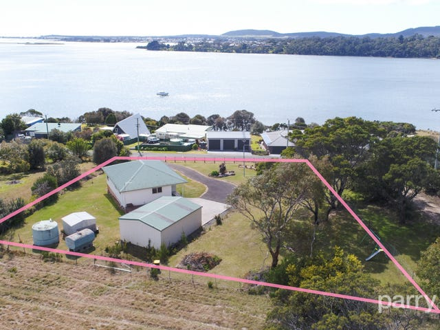 150 Sunset Boulevard, Clarence Point, Tas 7270