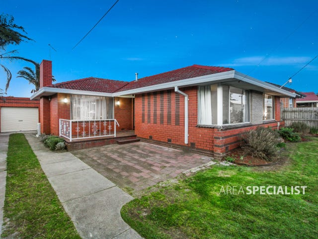 5 Locharn Crescent, Keysborough, Vic 3173